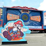 Amazon's Treasure Truck makes first stop in Tampa (Photos)