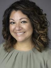 Dawn Hernandez