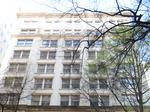 Historic Grant Building to be returned to 'former prominence'
