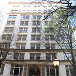 Downtown's Historic Grant Building to be returned to 'former prominence'