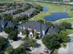 Company looks to crowd funding for an Alamo Heights apartment complex
