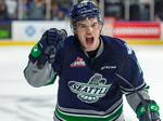 Canadian brothers have a deal to buy the Seattle Thunderbirds hockey team