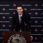 ULAA sets salary for acting men's basketball coach <strong>David</strong> Padgett