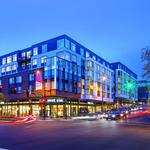 Biggest deal of the year: New Bellevue apartment complex goes for $177M