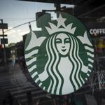 Starbucks closes online store to focus on in-person experience