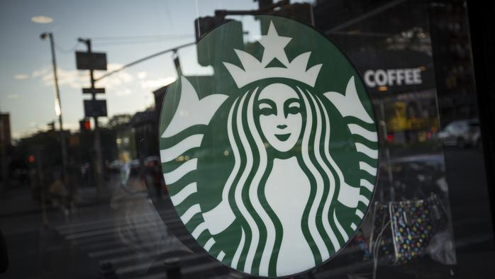 How to avoid a Starbucks incident in your business