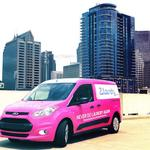 On-demand laundry startup launches in Atlanta