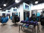 CBJ Morning Buzz: Sneak peek inside Hornets' new team store; Bank of America loses its crown; Harris Teeter faces lawsuit