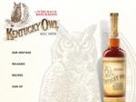 Stoli in the Bluegrass? Vodka parent considers $150M distillery