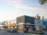 EXCLUSIVE: Renovation planned for Arden-Arcade shopping center
