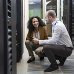 3 levels of IT support: Which is best for your business?