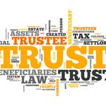 How to use personal trusts as a powerful financial tool