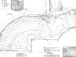 250 new homes proposed in Cobb County