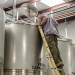 Federal tax reform could benefit Houston craft distillers