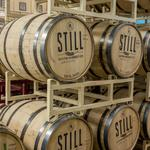 From grain to glass: Look inside Austin's first whiskey distillery built since Prohibition