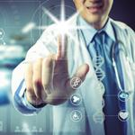 How healthcare delivery is evolving