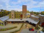Sherman Mills, other commercial properties refinance