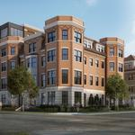 Developers behind Manhattan-inspired Short North project start tenant search