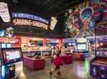 Xtreme Action Park adds escape rooms (Photos)