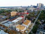 Crane Watch update: What's new in Central Ohio development this month