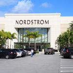 While deal percolates, Nordstrom innovates