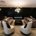 Get a look at Rookwood Exchange's $15 million hotel: PHOTOS (Video)