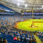 Here's how far the Tampa Bay Rays have come after 10 years of stadium debate