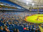 Readers sound off on public support for a new Rays ballpark in Ybor City