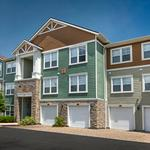 Jacksonville apartment property trades for $48.6 million near JTB
