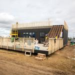 Solar Decathlon competition brings cutting-edge home designs to Denver