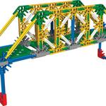 K'Nex, maker of Lincoln Logs and Tinkertoys, sold by PNC at auction to Florida company
