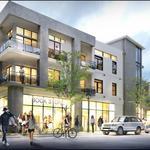 Condo project slated for Austin's Mueller development