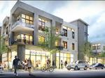 Condo project slated for Austin's Mueller development