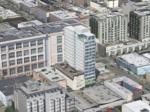 Developers propose high-rise condo tower in San Francisco's Tenderloin