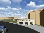 Memphis private school nixes relocation plan, consolidates to single campus