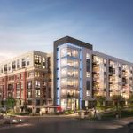 <strong>Peterson</strong> bets big on condos at National Harbor