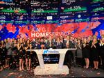 HomeAdvisor-Angie's List merger is off to a good start, CEO says