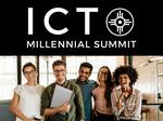 Coming Nov. 30: The Wichita Business Journal's Millennial Summit