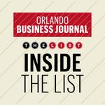Inside The List: Tougher regulations take toll on Orlando community <strong>banks</strong>