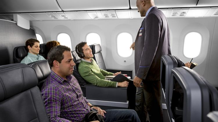 American Airlines Adds More Domestic Flights From Phl In