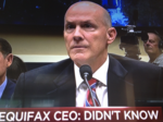 Report: Equifax was 2017's most-complained-about finance company