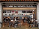 Highly lauded Chicago burger bar looking for franchisees
