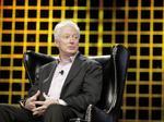 Lafley slams former P&G CFO for role in proxy battle