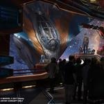 Blog: Disney's new Epcot Guardians of the Galaxy ride to thrill guests