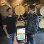 Brewery-specific point-of-sale systems grow with craft-beer boom