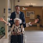 Capital Gains: GSD&M's heartfelt new ads, UT Austin's Nobel winner & an ABJ retirement