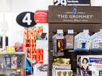 Ace Hardware buys majority stake in Somerville's The Grommet