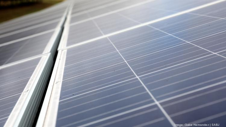 CPS Energy awards RES Americas a $16 3 million for a solar