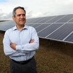 CPS Energy reports how much it has left solar rebates