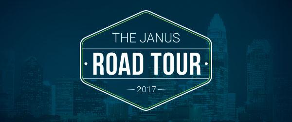 JRT2017 | San Antonio